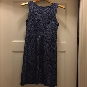 Athleta Dresses - Athleta Sleeveless Dress